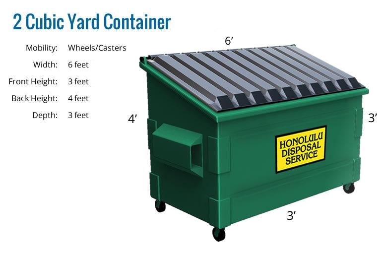 2-cubic-yard-lb